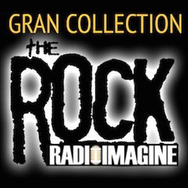 Австралийский выпуск программы Gran Collection (выпуск 8) (051)
