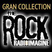 Австралийский выпуск программы Gran Collection (выпуск 7) (050)