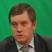 Политолог Павел Святенков: у Запада юридическая культура, данные на словах обещания мало что значат