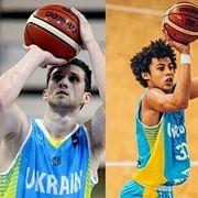 Михайлюк, Санон и все украинцы драфта NBA-2018 (SportHub #177 / 5 случайных проспектов Ep.9)