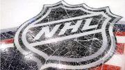Несуществующий хоккейный клуб продал 25 тысяч абонементов
