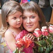Эффективный тайм-менеджмент для молодой мамы