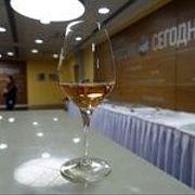Как выбрать шампанское? (66)