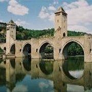 Юго-западная Франция (50)