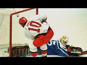 Верните наш 1998-й! Когда в хоккее снова будет супертурнир? Выпуск 15 (19.02.2018)