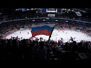 Россия на Олимпиаде-2018. Как это будет? Выпуск 8 (09.11.2017)