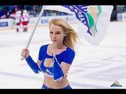 Хоккей против Хача, идиоты «Монреаля» и главные развлечения 10 сезона КХЛ. Выпуск 3 (18.08.2017)