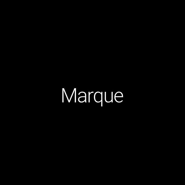 Episode #48: Marque