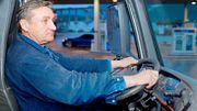 Что грозит водителю, если он забыл права дома?