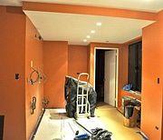 Типичные ошибки при ремонте квартиры