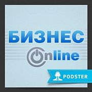 Alfer Group: игра на одевание (23 минуты, 21.5 Мб mp3)