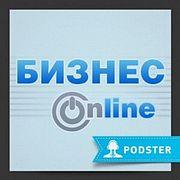 Business Family: как заработать на нетворкинге (28 минут, 25.9 Мб mp3)