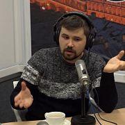 Персонально ваш : Василий Обломов