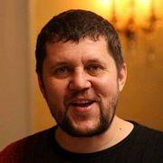 Николай Татаренко: возражения клиента - это неправильные вопросы продавца