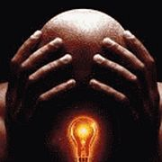 Инновационное предпринимательство, Лекция 11/ Проблема идентичности и примеры проектов