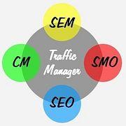Трафик-менеджер ипродающий менеджер (Выпуск 42)