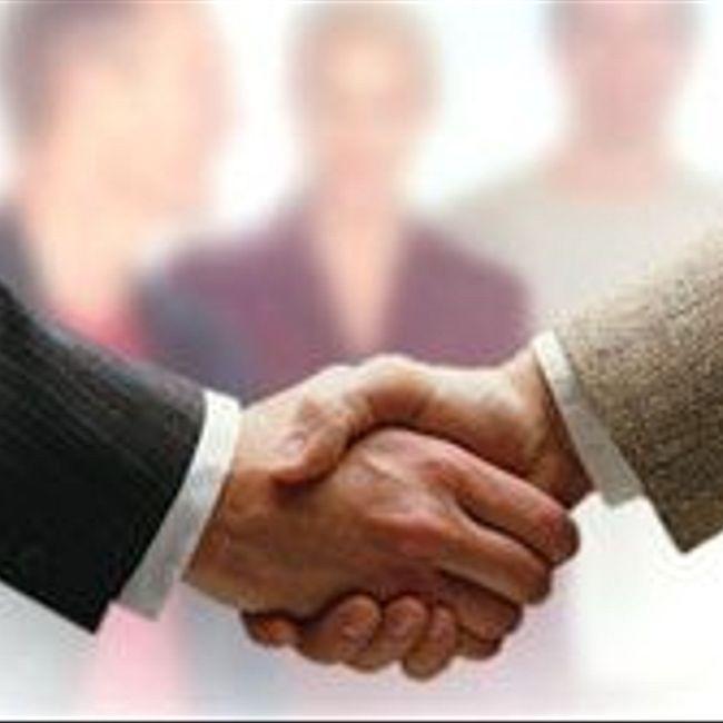 Реанимация подрядчика напримере подрядчика поконтекстной рекламе (34)