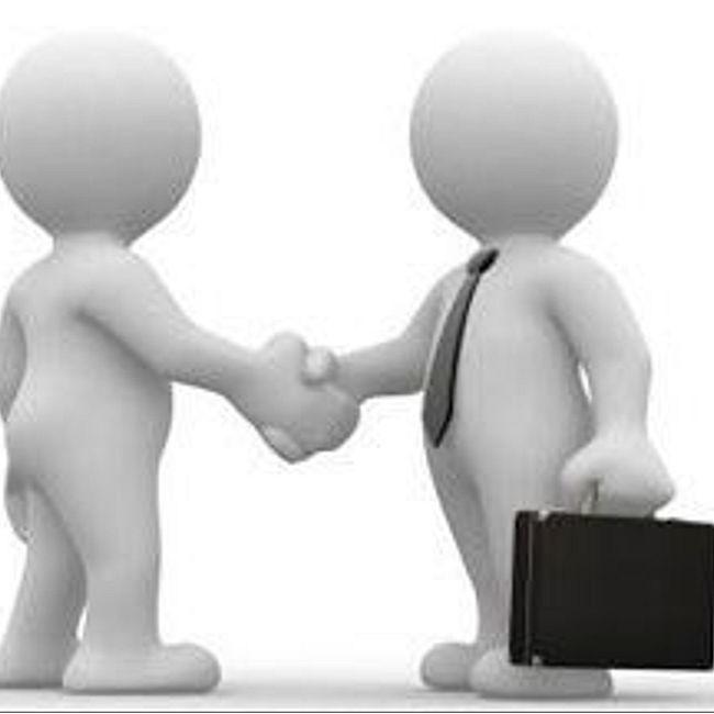 Как увеличить продажи спомощью партнёрства сосмежными компаниями? (29)