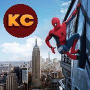 Kitchen Critics | Мнение: Человек-Паук Возвращение домой