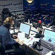 Основные новинки женевского автосалона