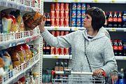 Как уменьшить расходы на продукты без ущерба для здоровья и вкусности