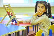 Сколько стоит ребенок или Как экономят многодетные семьи