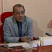 """Виталий Коротич: """"Мы с Горбачевым Советский Союз не разваливали. Он сам рухул. А разве не так?"""""""