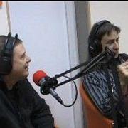 Группа МИФЫ поет The Beatles ирассказывают олюбимой группе (066)