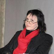 Профессор Лидия Стародубцева о философии путешествий - 27 Май, 2019