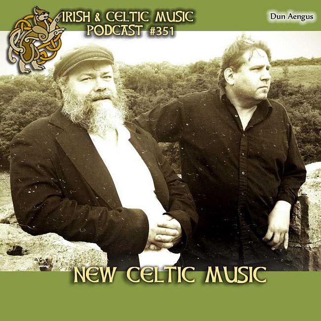 New Celtic Music #351