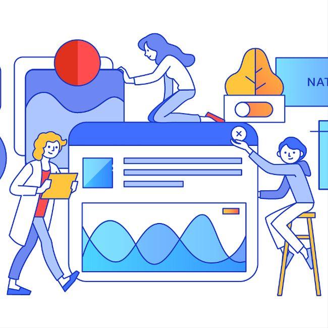 20 выпуск 07 сезона. RubyKaigi 2019: A speaker's report, JAMstack, Svelte 3, Storeon, Blueprint, Ant Design, Ola и прочее