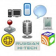 Russian Hi-Tech s02 e01
