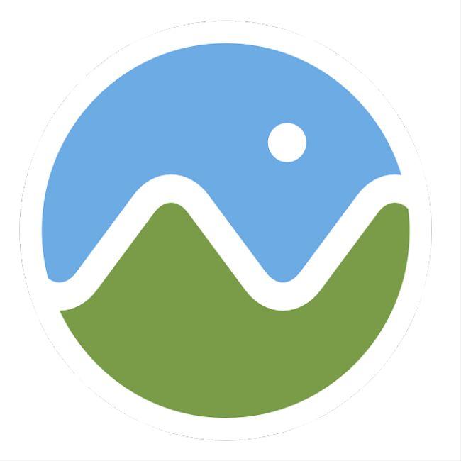 30 выпуск 07 сезона. Rails 6 Features, Mithril.js 2.0.3, Vuetify 2.0.2, Heroku vs self-hosted PaaS, Cesium.js и прочее