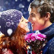 ТОП-14 романтических сюрпризов на 14 февраля