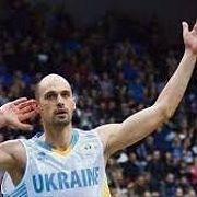 SportHub #132. Украинский баскетбол - сборные и Суперлига