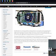 67й подкаст Solo на .NET — Как сделать FPGA ускоритель на шине PCIe