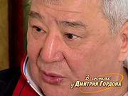 Тохтахунов (Тайванчик): Я и в тюрьме всех обыгрывал
