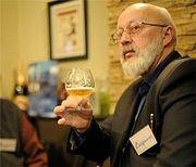 История уральского пивоварения