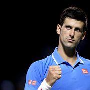 Теннисист-миллионер посчитал себя обделенным