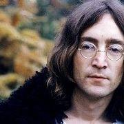 """День рождения Джона Леннона впрограмме """"Apple Jam"""". (071)"""