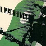 Пол Маккартни, акустика (1993год) (064)