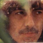 Джордж Харрисон, сольный альбом 1979 года (062)