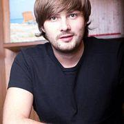04. Александр Рыжков, со-основатель проектов «Выходной» и Poster