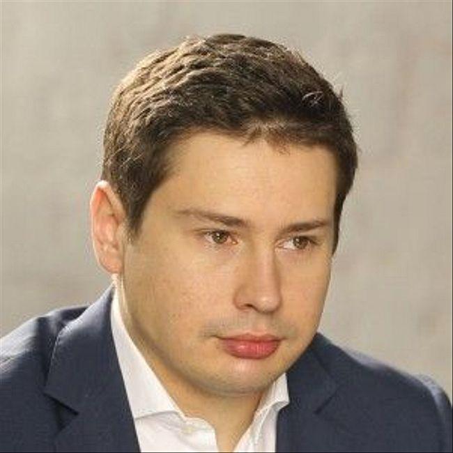 №25. Александр Альперн (Webinar.ru)