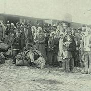Голод наЮжном Урале вначале 20-х годов