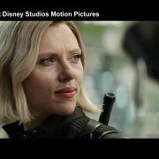Кинопремьеры Голливуда: «Остров собак» и «Мстители: Война бесконечности» - Май 04, 2018