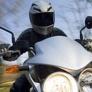 Мотобезопасность. Профилактика аварийности с участием мотоциклистов