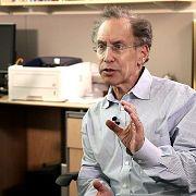 Нанотехнологии и медицина