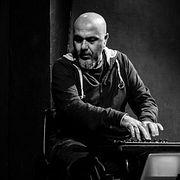 IEM 286 - Elio Martusciello