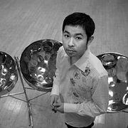IEM 273 - Yoshio Machida